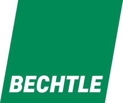 bechtle_logo_kl
