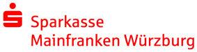 sparkasse_logo_kl
