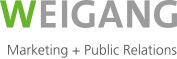 logo_weigang_pro