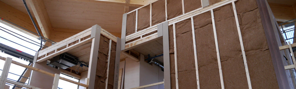 Header Thermo-Jute Cube