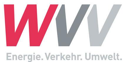 wvv_logo_kl