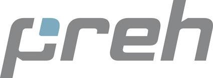 preh_logo_kl