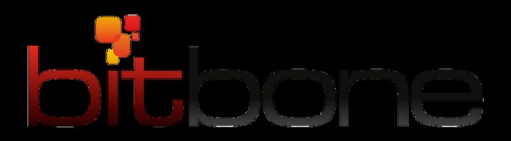 bitbone_logo_rot_rgb-1024x284