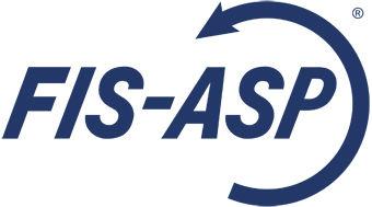 fis-asp_logo_kl