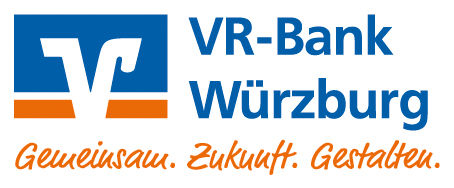 VR-Bank_Logo_kl
