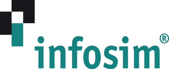 infosim_logo_kl