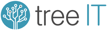 tree_IT_logo
