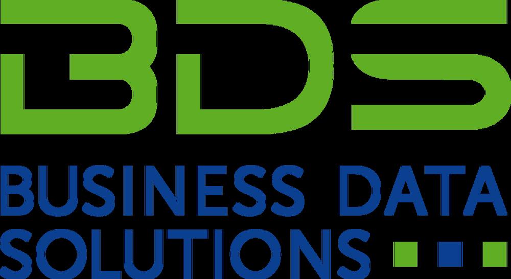 BDS_Logo_final