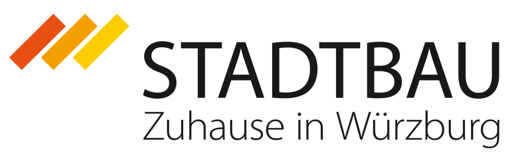 logo_stadtbau