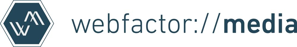 Webfactor_Logo_1