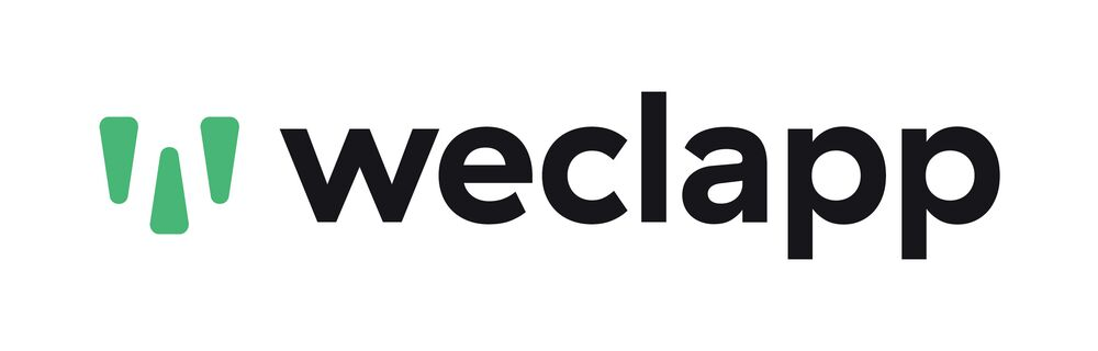 weclapp_logo