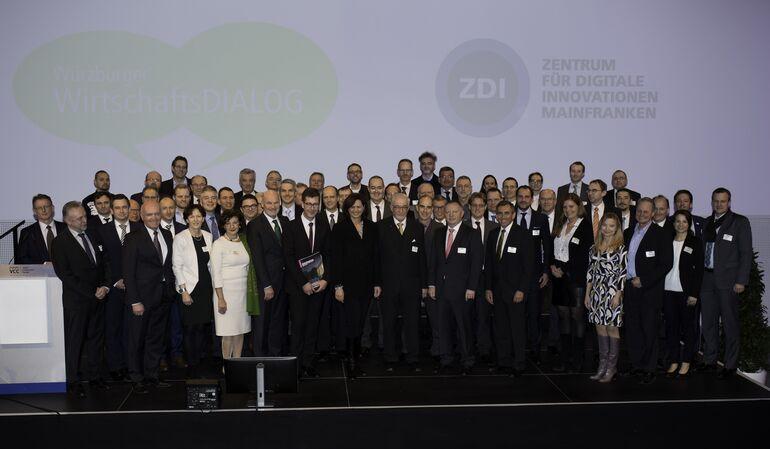 ZDI_Netzwerkpartner2